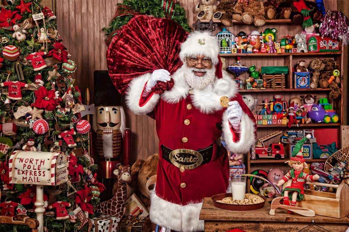 santa-larry-dallas-texas-santa-for-hire